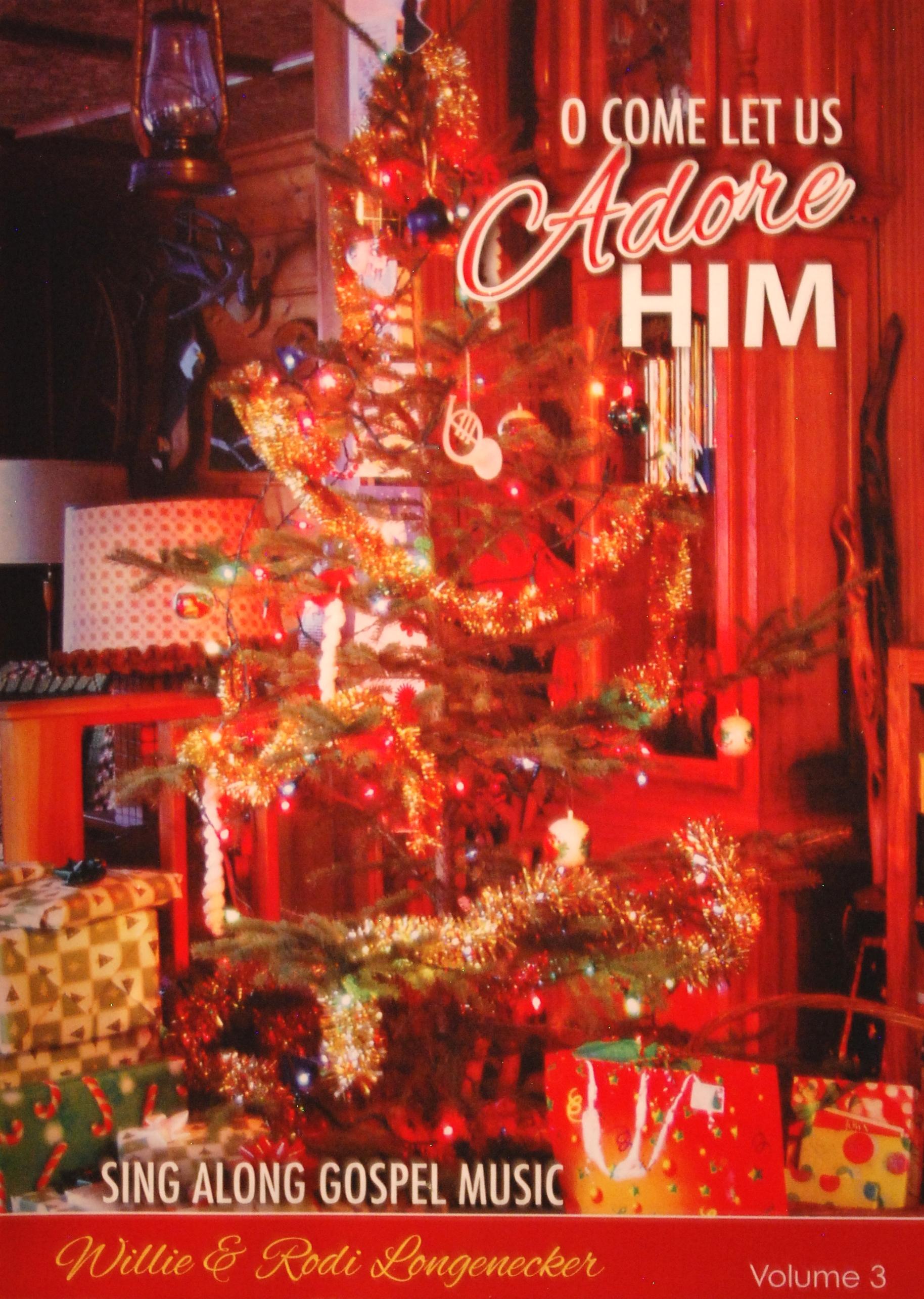 2015 Christmas Conce